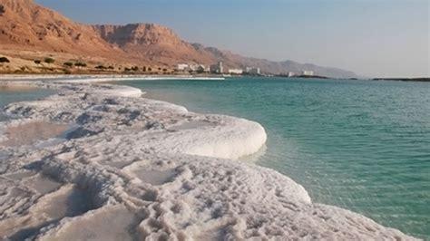 imagenes impresionantes del mar muerto el mar muerto 171 universal venezuela