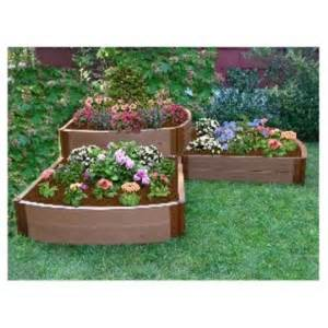 Frame It All Garden Beds 17 Best Images About Garden Beds On Gardens Raised Beds And Garden Borders