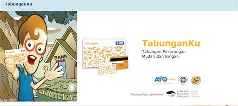 bca tabunganku bri archives page 6 of 16 infoperbankan com
