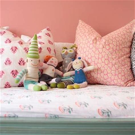 seafoam green and coral bedroom coral pink design decor photos pictures ideas