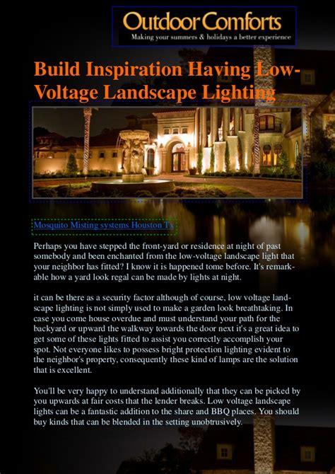 lighting inc houston tx landscape lighting houston tx