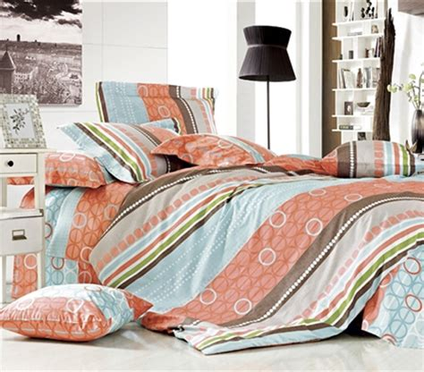 xl twin comforter sets for college collegeave 150 3 jpg
