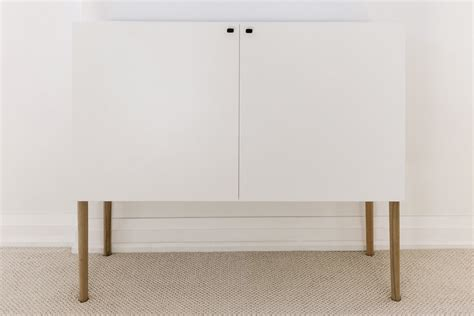 ikea hack sideboard sideboards astounding sideboard ikea sideboards and