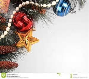 christmas background royalty free stock photos image