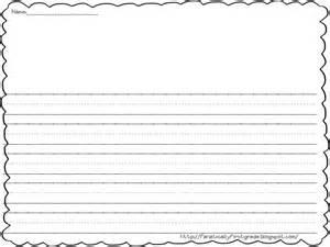 letter writing templates for grade santa letter
