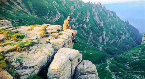 best trekking 5 best trekking tours in romania romaniatourstore