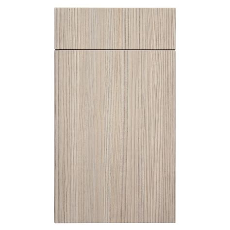 kitchen cabinets wholesale los angeles 100 wholesale kitchen cabinets los angeles best