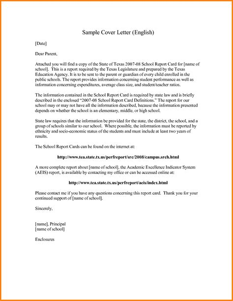 enrolled cover letter enrolled cover letter simple service agreement template