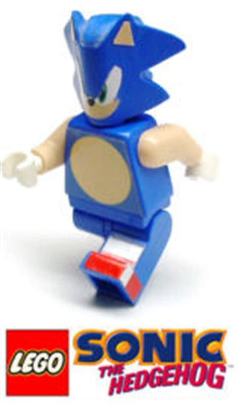 Lego Sapphire Minifigure Bootleg bootleg stuff image spam page 8 and images youchew