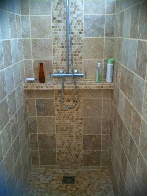 italienne recherche salle de bain