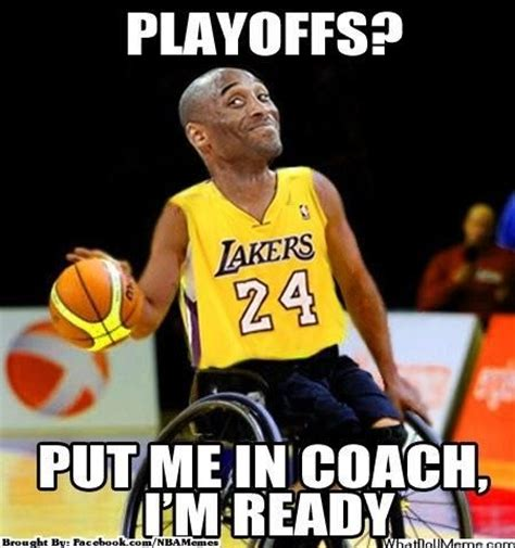 Funny Kobe Memes - 104 best images about the association on pinterest nba