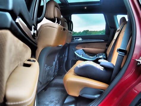 jeep grand cherokee interior 2017 jeep grand cherokee srt interior best new cars for 2018