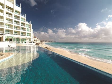 Couples Only All Inclusive Resorts Sun Palace Couples Only All Inclusive In Cancun Hotel