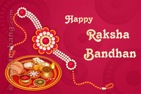 38 happy rakhsha bandhan greeting pictures