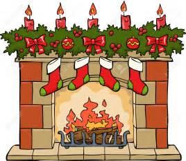fireplace clipart tumundografico 2 clipartix