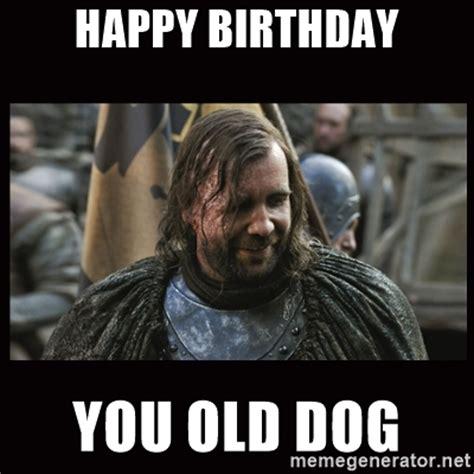 game  thrones birthday funny wishes memes happybirthday