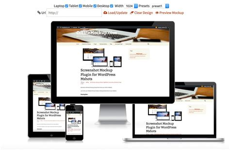 Free Responsive Muse Templates Choice Image Professional Report Template Word Free Muse Templates Responsive