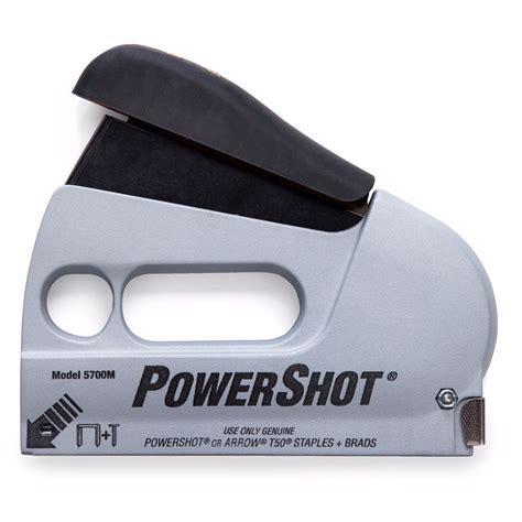 heavy duty electric staple gun heavy duty staple gun nailer dual stapler nail guns