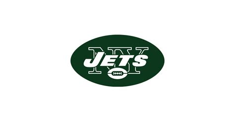 2016 new york jets schedule ny jets fbschedules