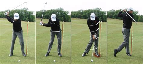 how to cure a shank golf swing how to cure your shank world s best golf destinations