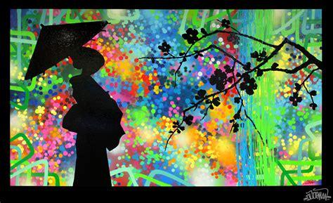 spray paint canvas spray paint dudeman s