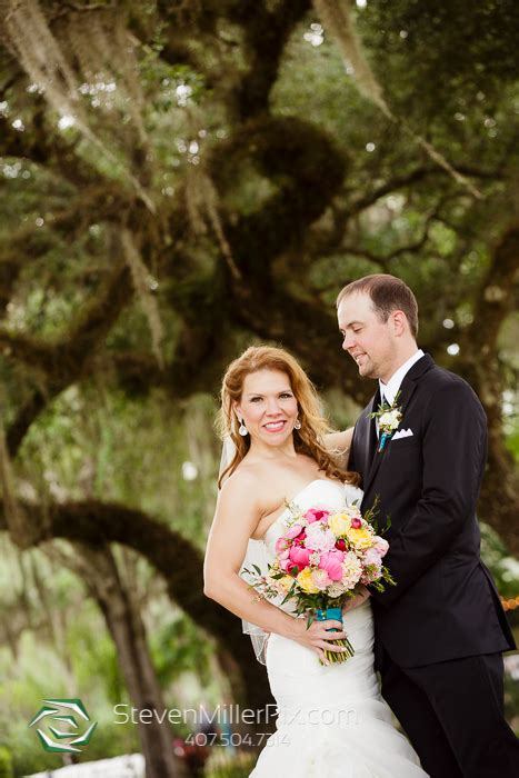 danville bed and breakfast danville bed and breakfast weddings orlando wedding photographers
