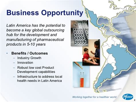 Bussines Opportunity On Palm Industry strategies and opportunities of outsourcing product development and