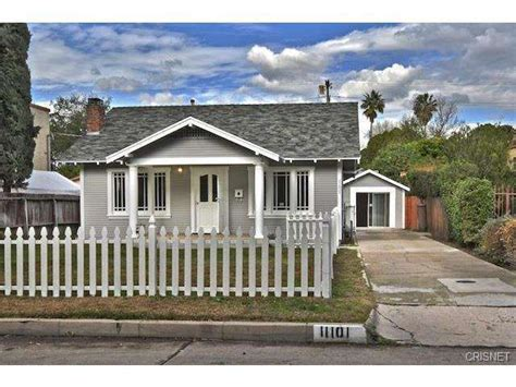 11101 st toluca lake ca 91602 home for sale and