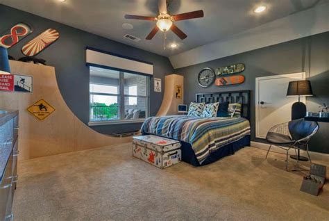 skateboard bedroom ideas pin by jessica stine on hair and style for my son pinterest