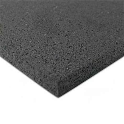 tappeto di gomma per palestra pavimentazioni per palestre in gomma per crossfit e