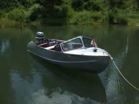 vintage aluminum fishing boats 79 best feathercraft images on pinterest vintage boats