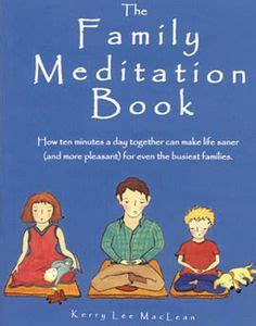 meditations books 1000 images about buddhism books for on