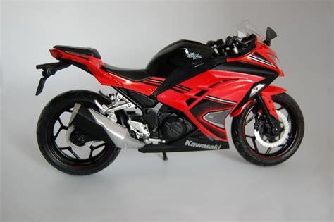 Motorrad Modelle Kawasaki Shop by Motorradaufkleber Bikedekore Wheelskinzz Angebote