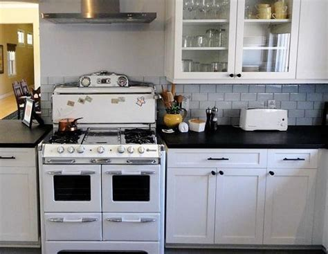 remodeling old kitchen cabinets 17 best images about want a chambers stove on pinterest