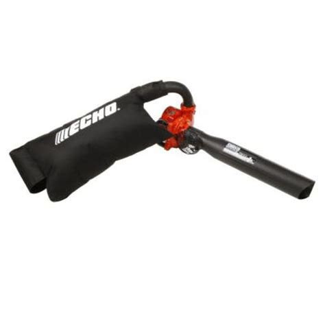 Home Depot Gas Leaf Blower by Gas Blower Vac