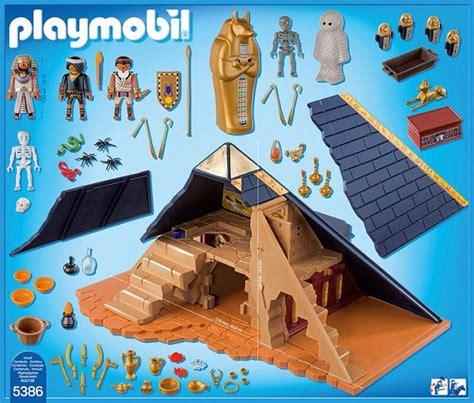 wann lã uft shopping playmobil 5386 pyramide des pharao buecher de