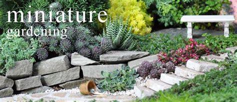 images  fairy garden crafts  pinterest