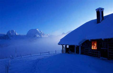 Einsame Hütte Im Schnee Mieten by Prisma F1 Gurnigel Be Winter Natur Berge