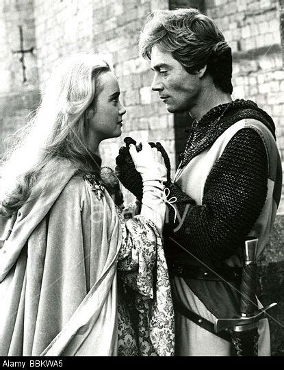 la desheredada the disinherited lady 17 best images about ivanhoe on film adaptation tvs and search