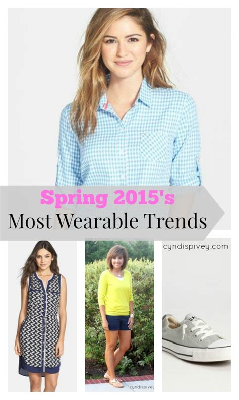 spring 2015 styles for ladies 50 plus spring fashions for women over 50 memes