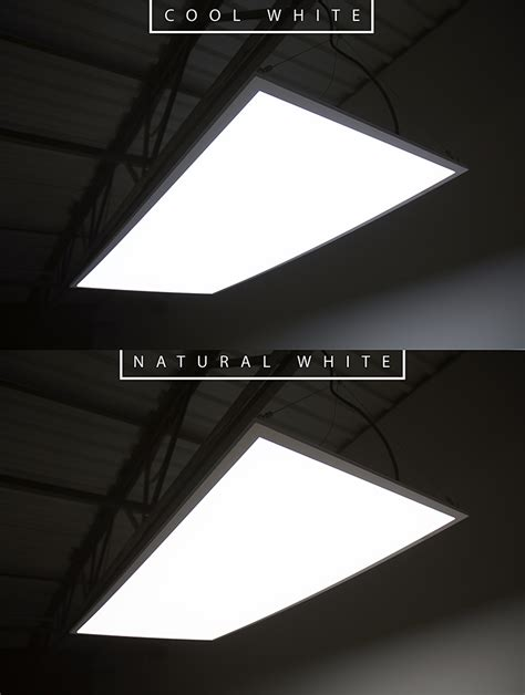 2x4 led drop ceiling light panels led panel light 2x4 7 000 lumens 72w dimmable even