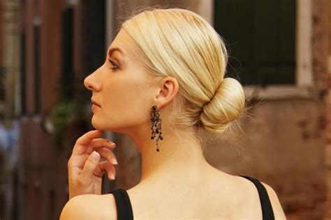 hairstyles for a cocktail cocktail hairstyles