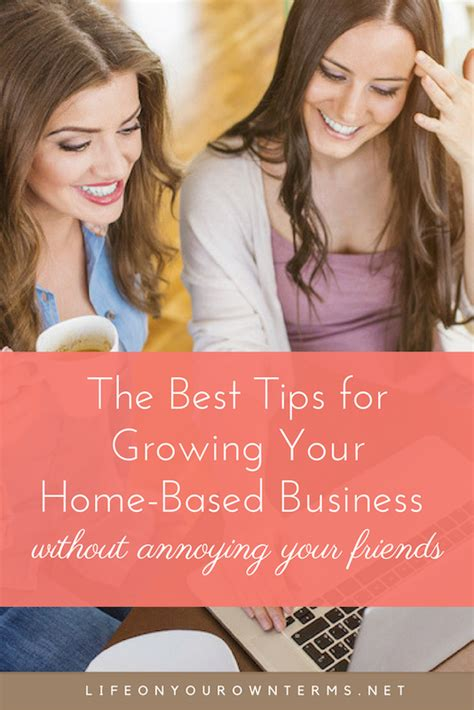 Home Tips Tips On Frienship family freedom wealth