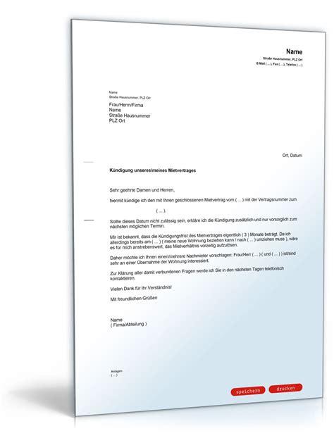 Word Vorlage Mahnung Wie Schreibe Ich Eine Kndigung Mietvertrag Revisorenbericht Verein Vorlage Muster Und Vorlagen