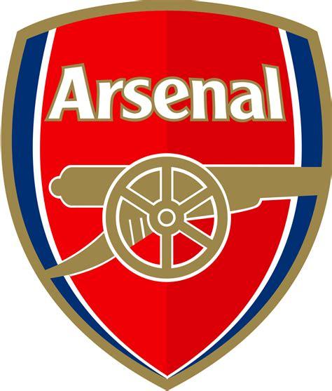 Arsenal Team   arsenal football club wikip 233 dia a enciclop 233 dia livre
