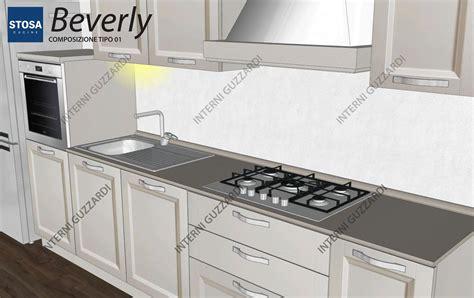 composizione tipo cucina mondo convenienza best composizione tipo cucina mondo convenienza photos