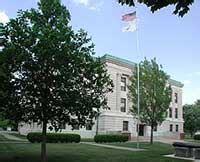 Douglas County Court Records Douglas County Illinois Genealogy Vital Records Certificates For Land Birth