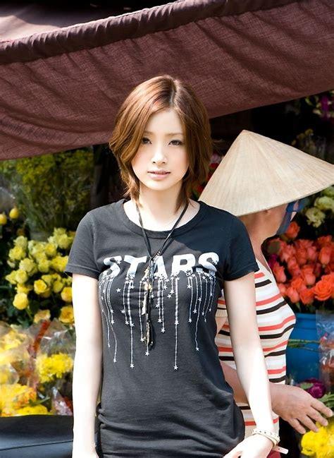 aya ueto haircut 27 best images about aya ueto on pinterest beautiful