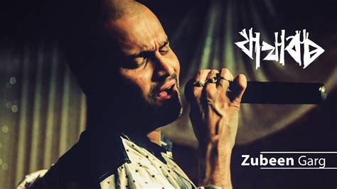 zubeen garg song of srimanta sankardev jajabor title song zubeen garg assamese film 2015