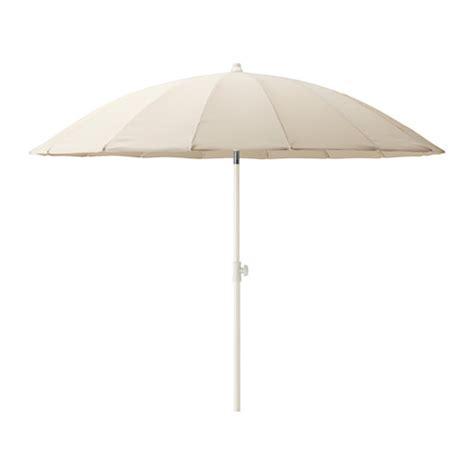 ombrellone da giardino ikea sams 214 ombrellone ikea